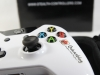 manette-xbox-one-stealth-controllers