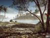 battlefield-4-paracel-storm-5_wm