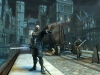 dishonored-playstation-3-ps3-1338924207-072