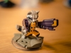Rocket-Raccoon-disney-infinity