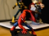 spiderman-disney-infinity