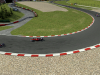 nurburgring-04