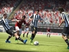 fifa13_chiellini_tackle_loc_wm
