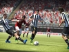 fifa13_chiellini_tackle_wm