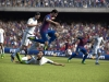 fifa13_messi_avoids_tackle_loc_wm