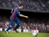 fifa13_messi_forward_move_wm