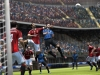 fifa13_pazzini_header_wm