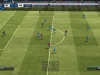 fifa13_telecam_mancityvsmanu_attackingintelligence_wm