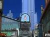 gotham-city-imposteurs-pc-1331658075-057