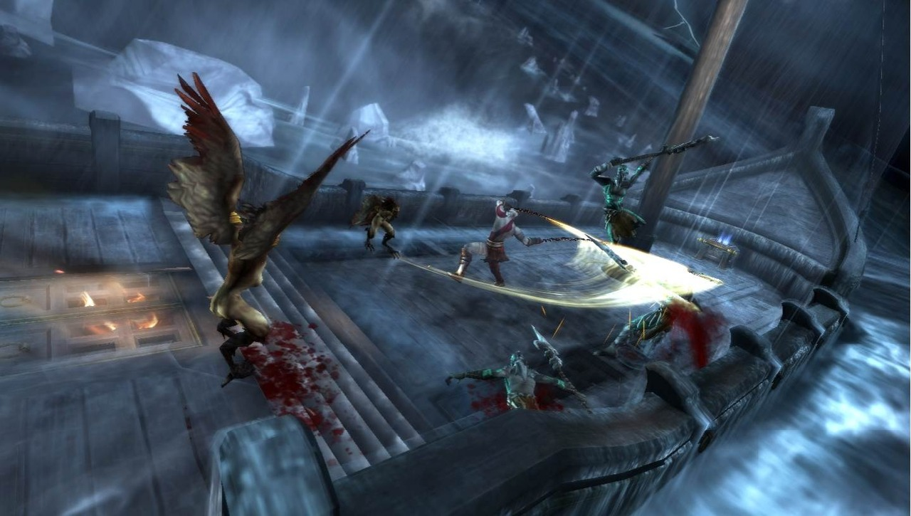 god-of-war-ghost-of-sparta-playstation-portable-psp-006
