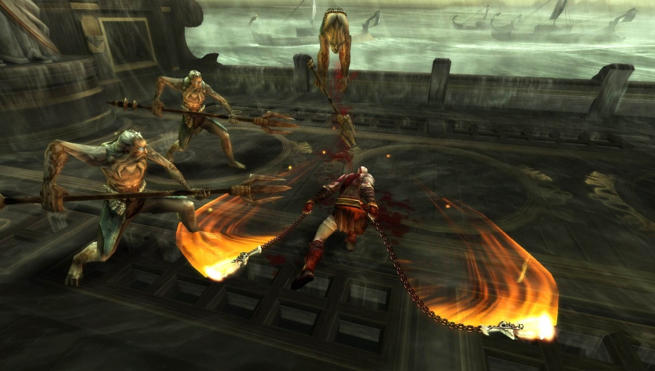 god-of-war-ghost-of-sparta-playstation-portable-psp-007