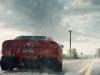 need-for-speed-rivals_ferrari-f12berlinetta_1