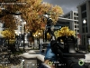 test-payday2
