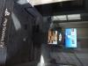 PlaystationTV (12)