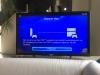 PlaystationTV (2)