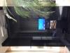 PlaystationTV (4)