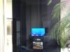 PlaystationTV (5)