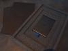 PressKit Playstation TV (7)
