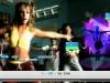 singstardance_screens0001