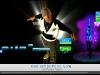 singstardance_screens0003