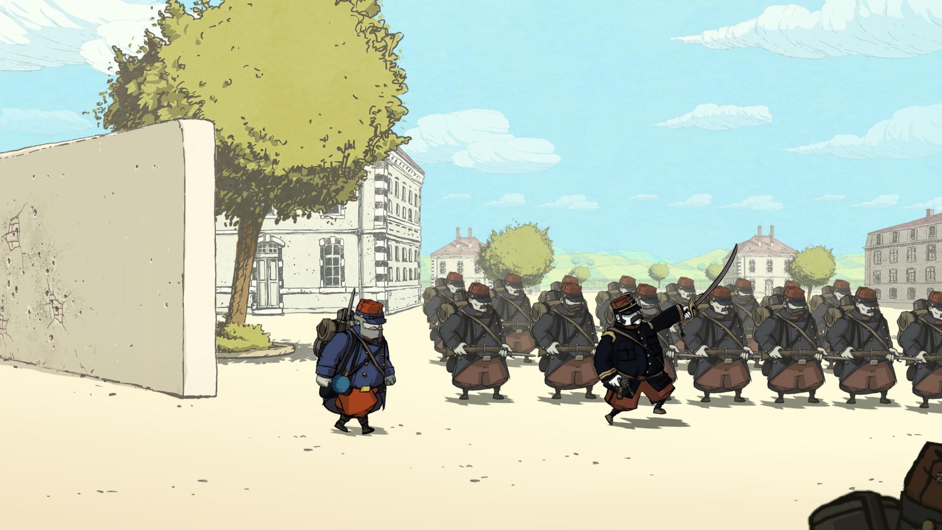 Soldats Inconnus : Mémoires de la Grande Guerre_20140620232041