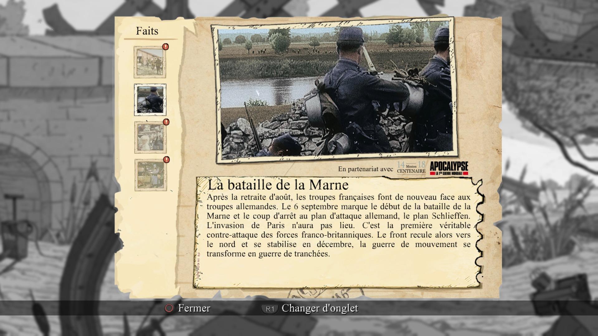 Soldats Inconnus : Mémoires de la Grande Guerre_20140620233313