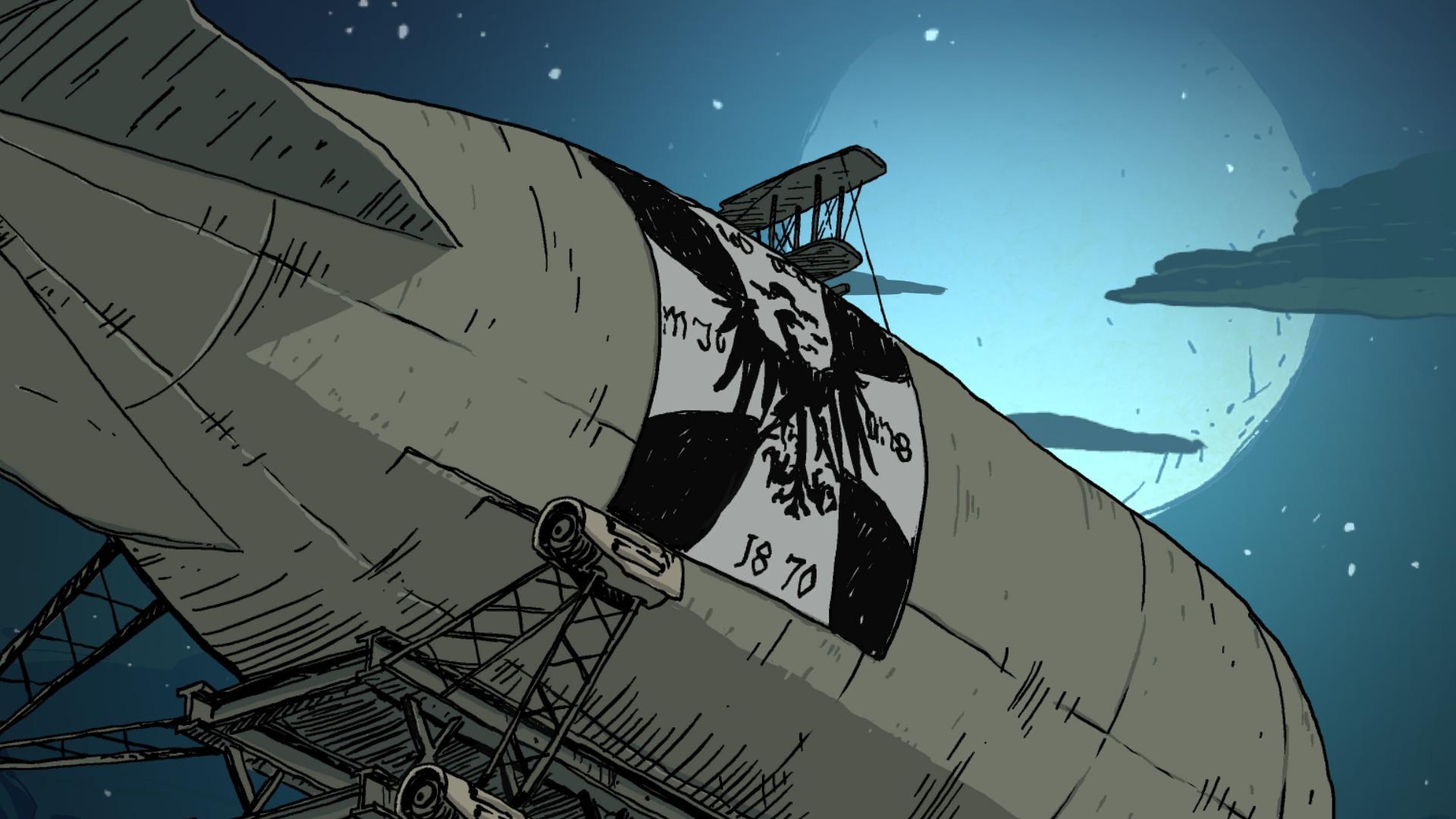 Soldats Inconnus : Mémoires de la Grande Guerre_20140621001130