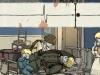 Soldats Inconnus : Mémoires de la Grande Guerre_20140626220641