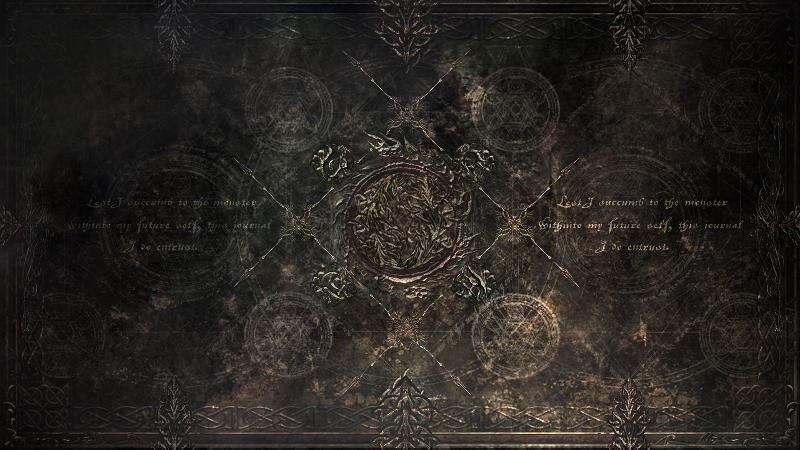 bmuploads_2013-04-16_1980_soulsacrifice_art_background_runes