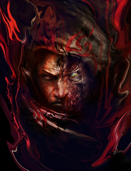 bmuploads_2013-04-16_1982_soulsacrifice_art_general_bloodyface