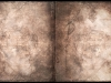 bmuploads_2013-04-16_1979_soulsacrifice_art_background_book
