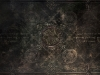 bmuploads_2013-04-16_1980_soulsacrifice_art_background_runes