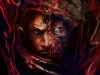 bmuploads_2013-04-16_1982_soulsacrifice_art_general_bloodyface