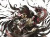 bmuploads_2013-04-16_1986_soulsacrifice_art_general_hero