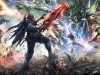 bmuploads_2013-04-16_1988_soulsacrifice_art_general_keyart_wide