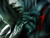 bmuploads_2013-04-16_1989_soulsacrifice_art_general_lady