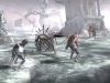 bmuploads_2013-04-16_1993_soulsacrifice_screens_general_ingame
