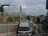 WATCH_DOGS™_20140527222101