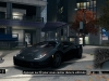 WATCH_DOGS™_20140527232516