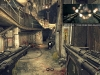 Wolfenstein®: The New Order_20140524142830