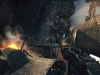 Wolfenstein®: The New Order_20140524142954