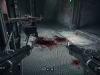 Wolfenstein®: The New Order_20140524144635