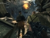 Wolfenstein®: The New Order_20140524150608