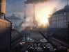 Wolfenstein®: The New Order_20140524163123