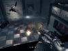 Wolfenstein®: The New Order_20140524223910