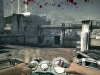 Wolfenstein®: The New Order_20140525223231