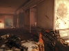 Wolfenstein®: The New Order_20140524152355