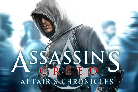 [Bild: assassins-creed-altairs-chronicles-iphone.jpg]