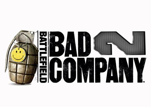 http://www.gohanblog.fr/wp-content/uploads/2009/11/battlefield-bad-company-21.jpg