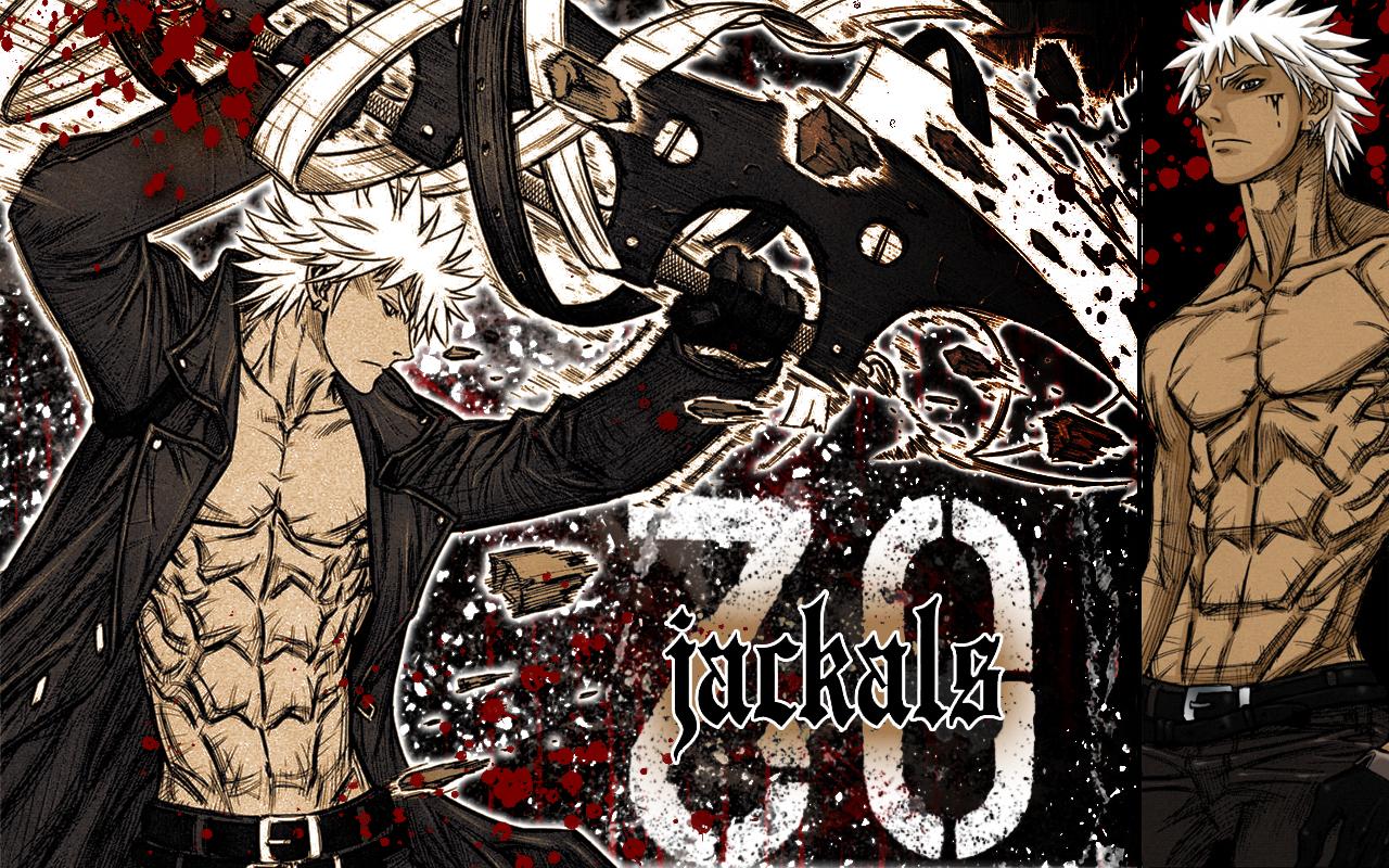-http://www.gohanblog.fr/wp-content/uploads/2010/01/Jackals_Wallpaper_by_Hallucination_Walker.jpg